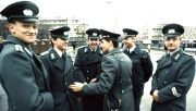 Berlin-eastpolice