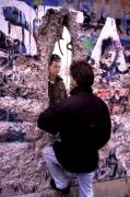 Berlin-wallhole