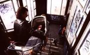 Berlin1989-2-5LR