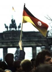berlin-brandenburgflag