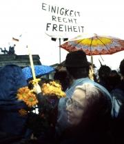 berlin-eastflowers