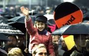 berlin-eastgirl-2
