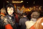 berlin-protesterboy