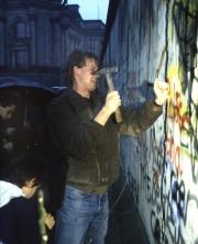 berlin-wallhammer