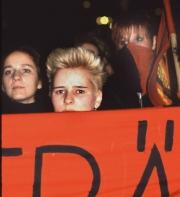 berline-protestgirls.