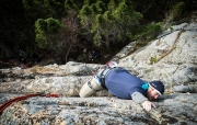 Climbing-Manuals-DSCF0772
