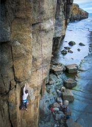 Rock-Ice-Climbing_NL-CAN_LOCKE04