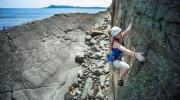 Rock-Ice-Climbing_NL-CAN_LOCKE12
