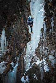 Rock-Ice-Climbing_NL-CAN_LOCKE24
