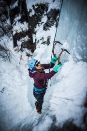 Rock-Ice-Climbing_NL-CAN_LOCKE27