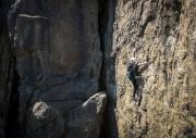 Rock-Ice-Climbing_NL-CAN_LOCKE28