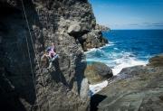 Rock-Ice-Climbing_NL-CAN_LOCKE30