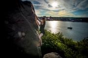 Rock-Ice-Climbing_NL-CAN_LOCKE43