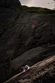 Rock-Ice-Climbing_NL-CAN_LOCKE47