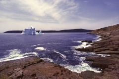 CG-iceberg3.jpg