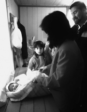 Nain-christening-5