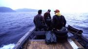 TrinityBay-fishermen-7