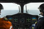 Hibernia-approach-JUL2015_LOCKE-1298