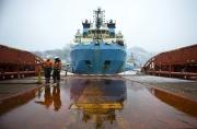 Statoil Newfoundland