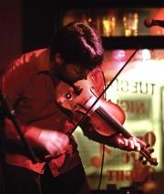 fiddle-dark