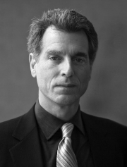 Thomas Homer Dixon