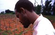 Africa-Rwanda-1-2