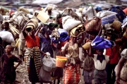 Rwanda-refugeesLOCKE1996
