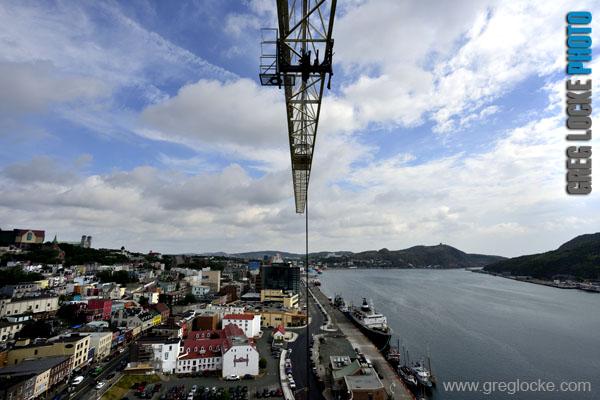 Tower-crane-view_GSL5635.jpg
