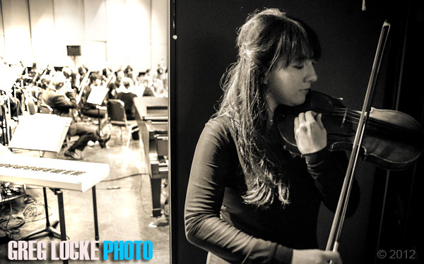 HeatherKao-NSO-BackstagePass-600px-25
