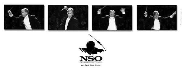 NSO-marc-poster-600p.jpg