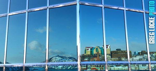 stjohns-skyline_0057-600px.jpg