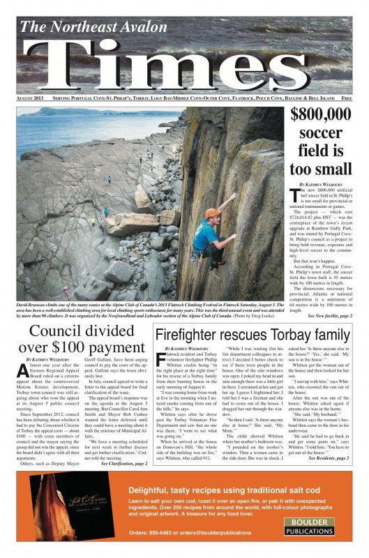 AvalontTimes-AUG-frontpage-529x800.jpg