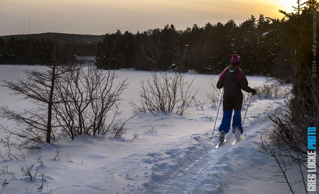 TUMBLR-Erinn-Ski-2375.jpg