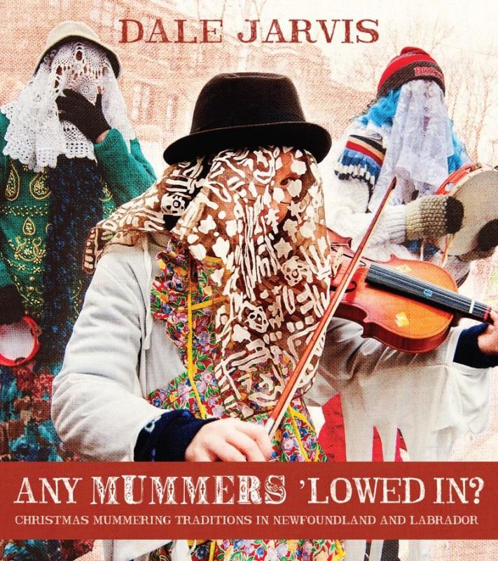 MUMMERS-Book-cover-711x800.jpg