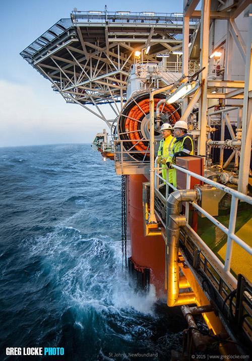 Offshore-blogpost