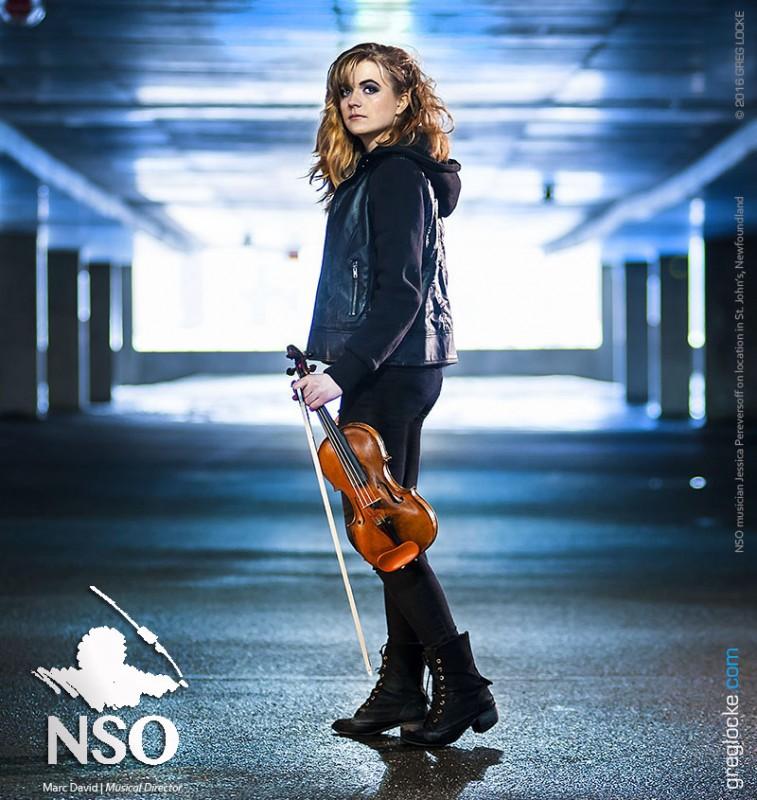 NSO-JessicaPereversoff_GSL-5871-2WEB-text-757x800.jpg