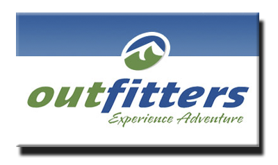 Outfitters-logo-png