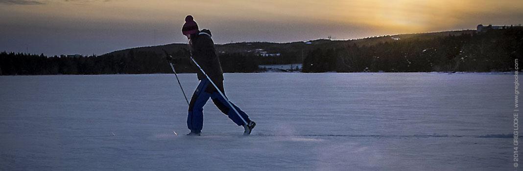 Ski-BANNER-2329