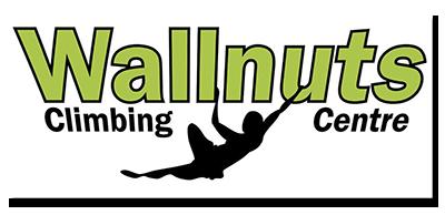wallnuts logo
