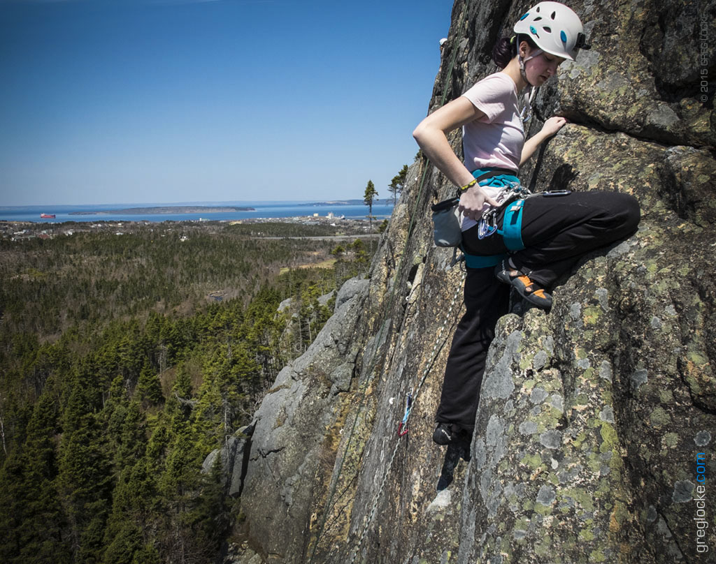 Erinn-Climbing-Manuals-May16-2015_GSL-0030-WEB