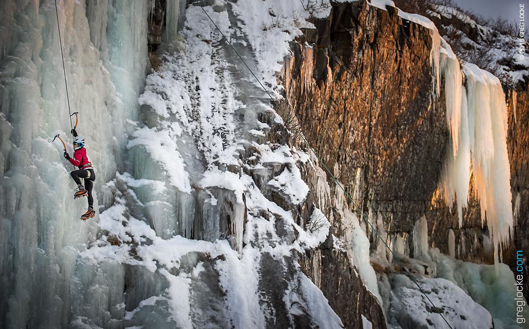 IceClimbing-SouthSide-2015_GSL-5574-WEB