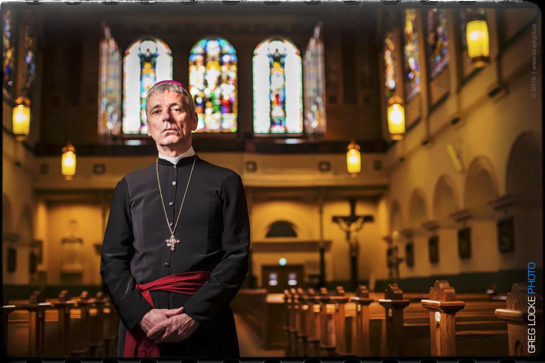 1-bishopfleming-paulrowe-89151-web