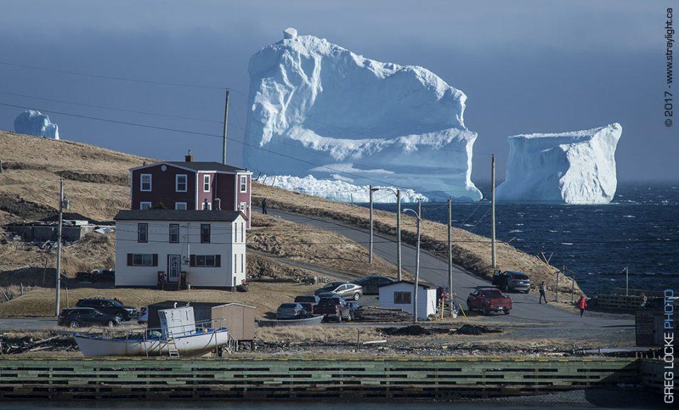 Iceberg-Newfoundland_GSL-42625-960x580.jpg