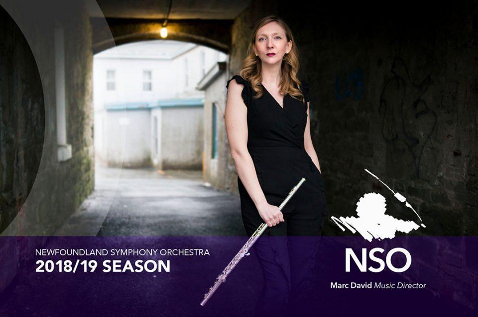 NSO-Sarah-cover-960x638.jpg
