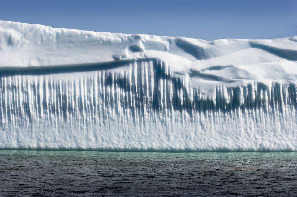 Icebergs-12.jpg