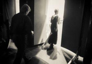 NSO-BackstagePass-2014_GSL-1077.jpg