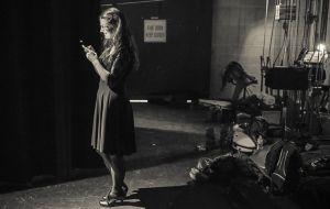 NSO-BackstagePass-2014_GSL-3373.jpg