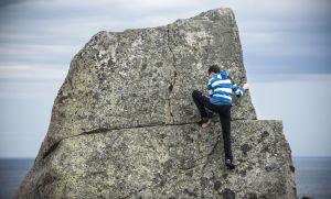Bouldering-Flatrock22-06-2013_GSL9835.jpg