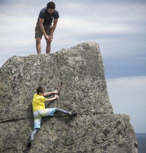 Bouldering-Flatrock_GSL9815.jpg