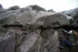 Climbing_GSL6410.JPG